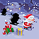 A Matching Game for Children: Learning with Christmas and Santa Claus