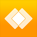 Converter Plus ? Units, Currencies and Beyond [free]