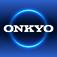Onkyo Remote 2